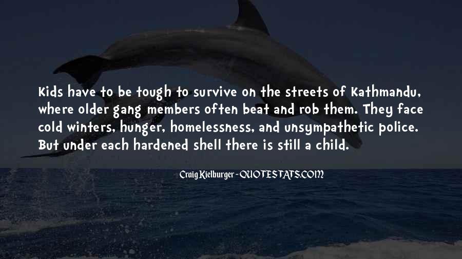 Craig Kielburger Quotes #555850