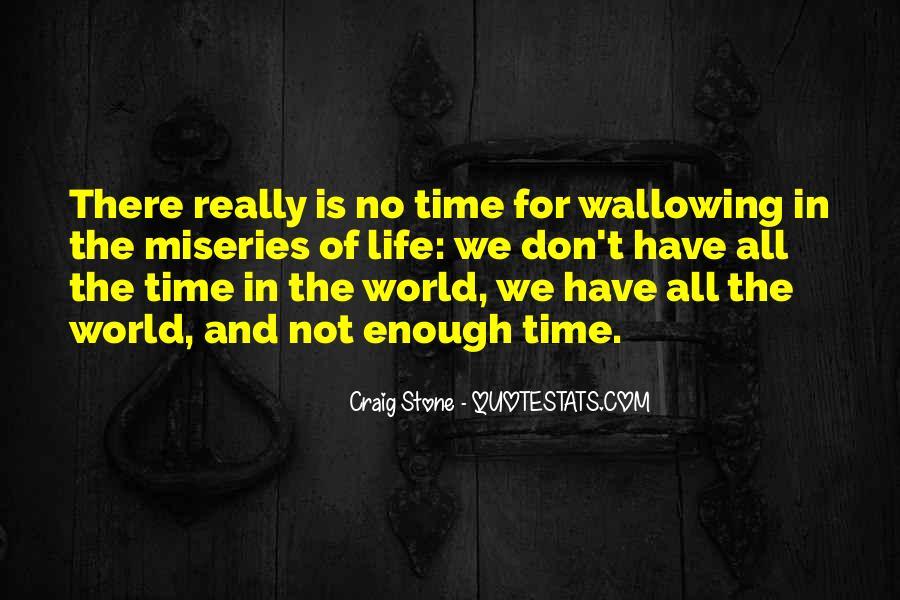 Craig Stone Quotes #1308396