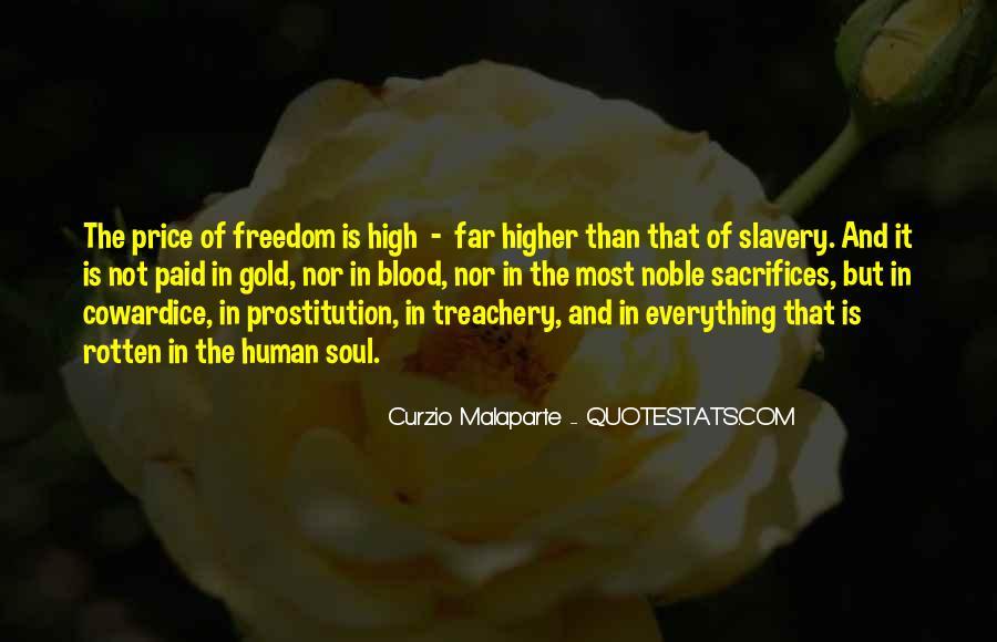 Curzio Malaparte Quotes #663619