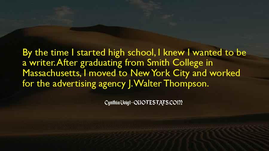 Cynthia Voigt Quotes #436893