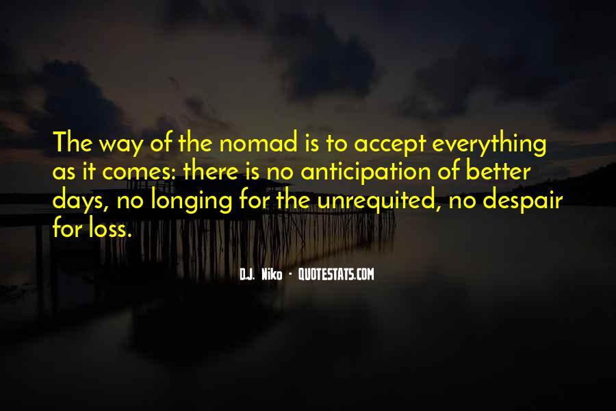 D.J. Niko Quotes #502207