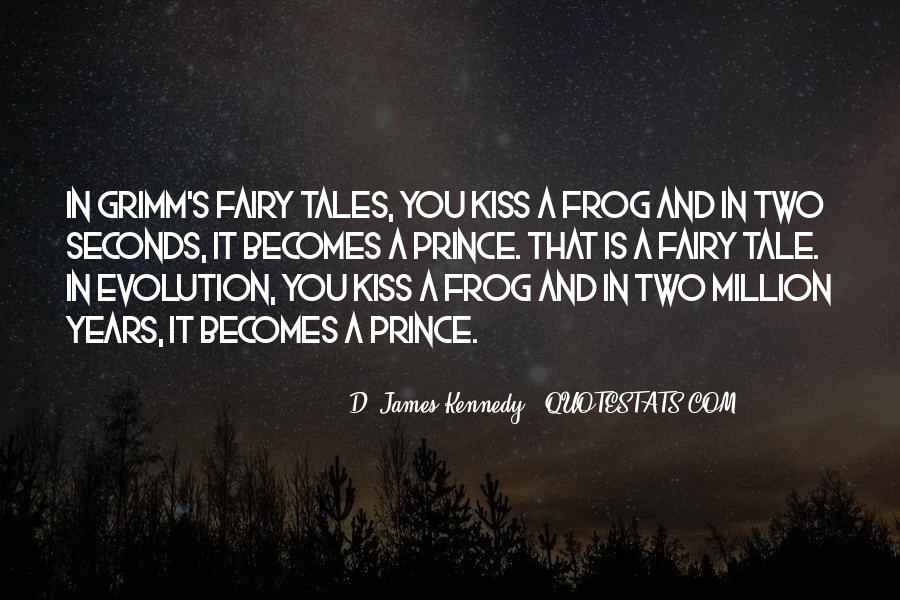 D. James Kennedy Quotes #1639762