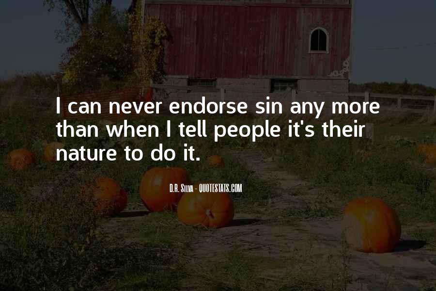 D.R. Silva Quotes #1145123