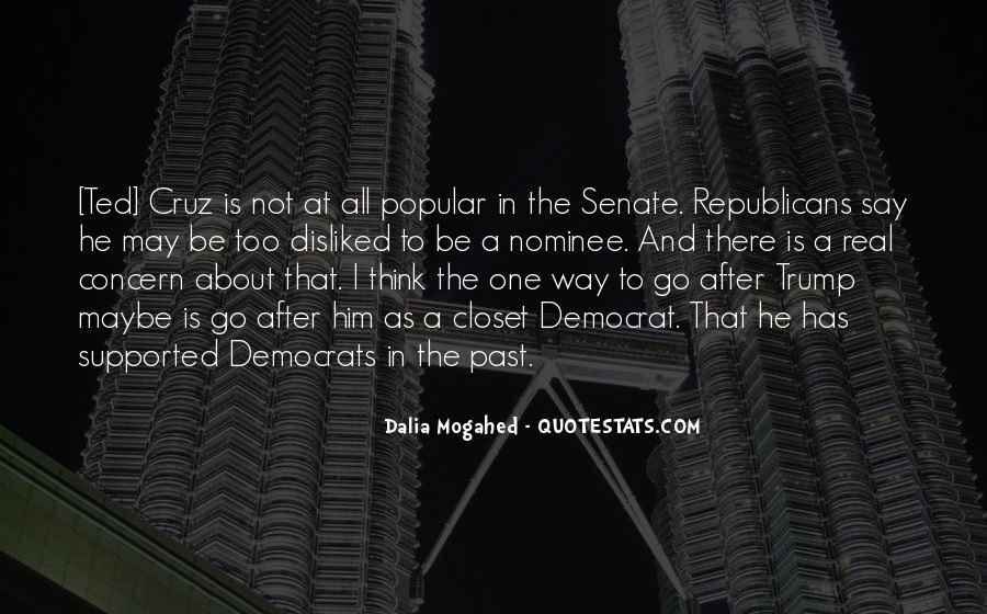 Dalia Mogahed Quotes #1028533