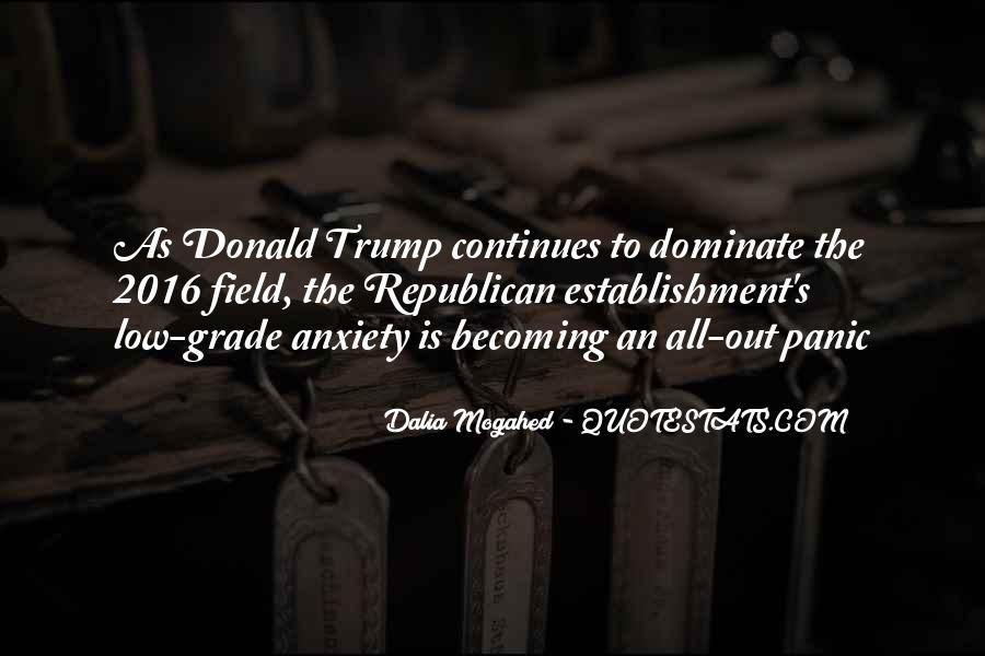 Dalia Mogahed Quotes #121663