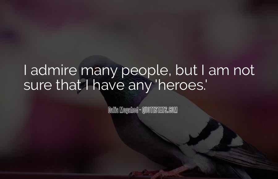 Dalia Mogahed Quotes #1594845