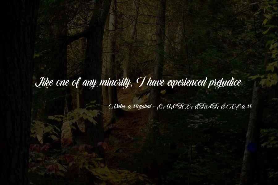 Dalia Mogahed Quotes #1739373