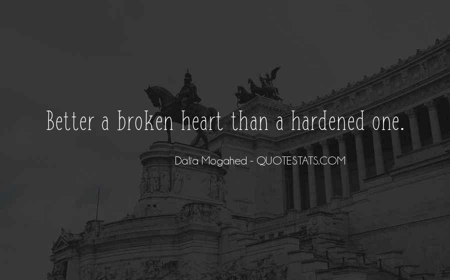 Dalia Mogahed Quotes #260189