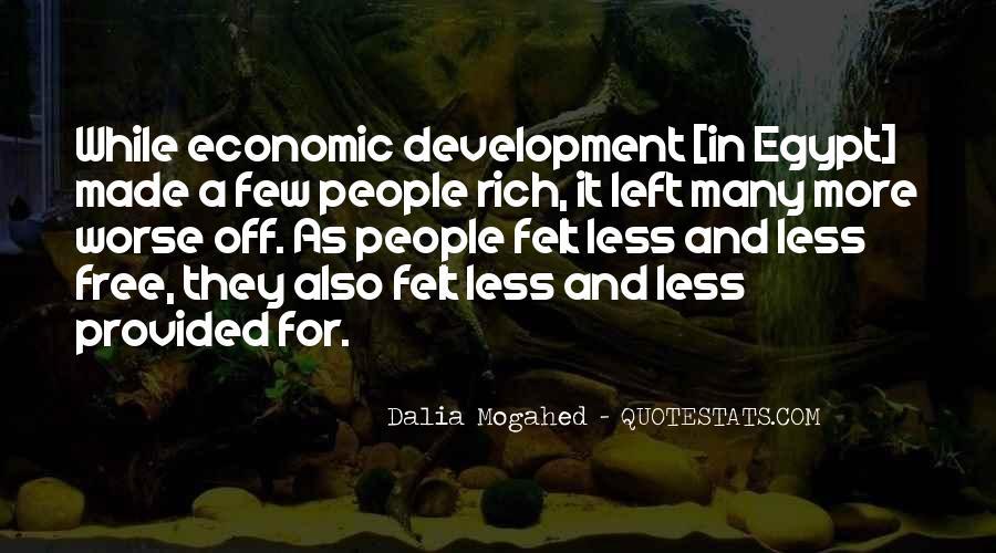 Dalia Mogahed Quotes #467091