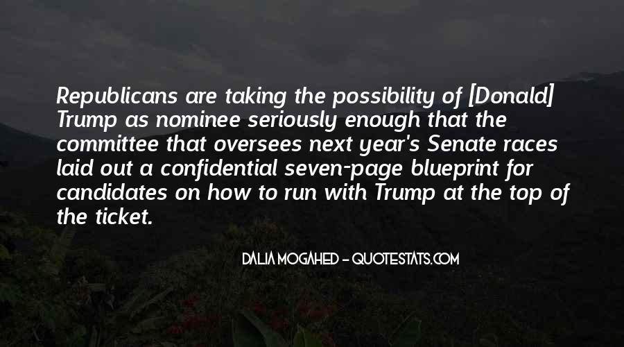 Dalia Mogahed Quotes #950131