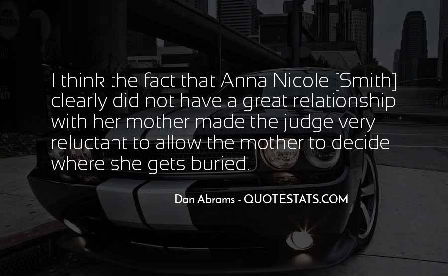 Dan Abrams Quotes #80165