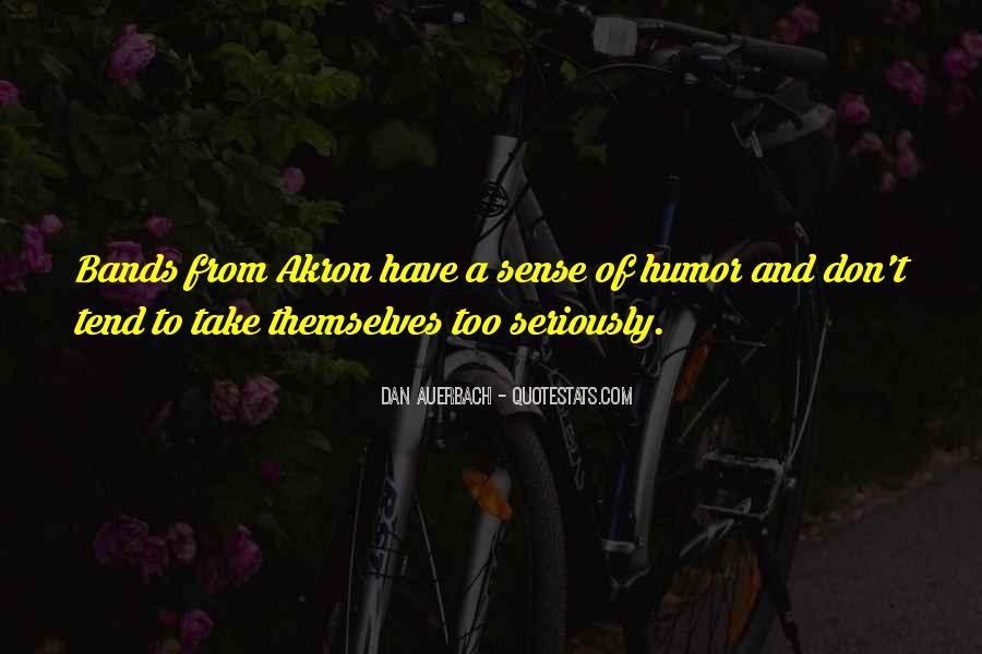 Dan Auerbach Quotes #1337293