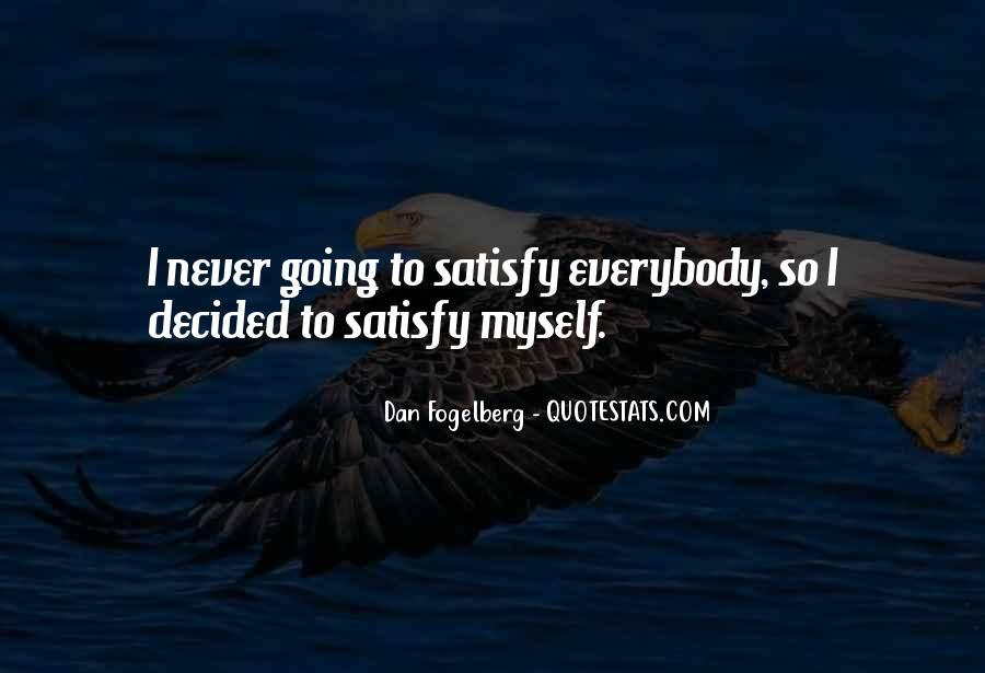 Dan Fogelberg Quotes #1104741