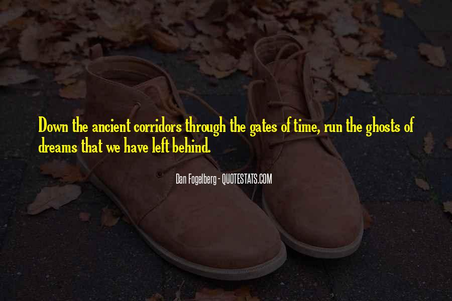 Dan Fogelberg Quotes #1114256