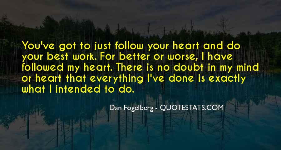 Dan Fogelberg Quotes #1173246