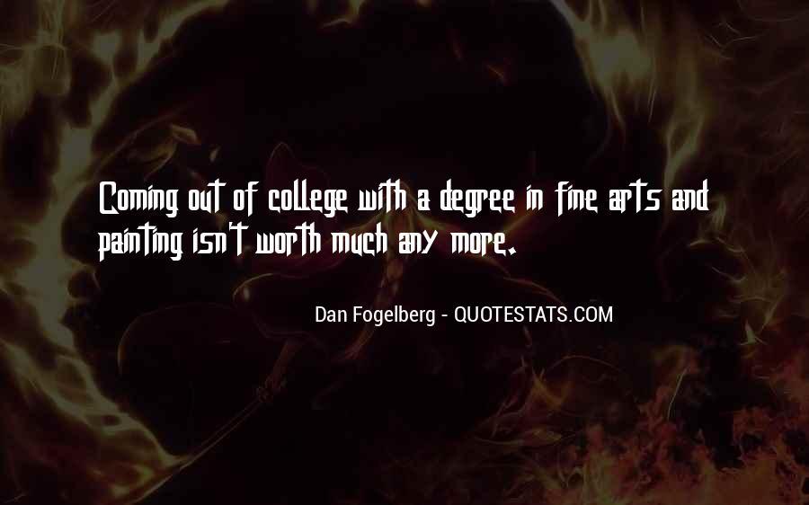 Dan Fogelberg Quotes #1213675