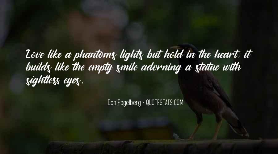 Dan Fogelberg Quotes #1327741