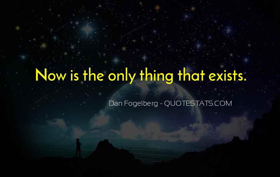 Dan Fogelberg Quotes #1435970