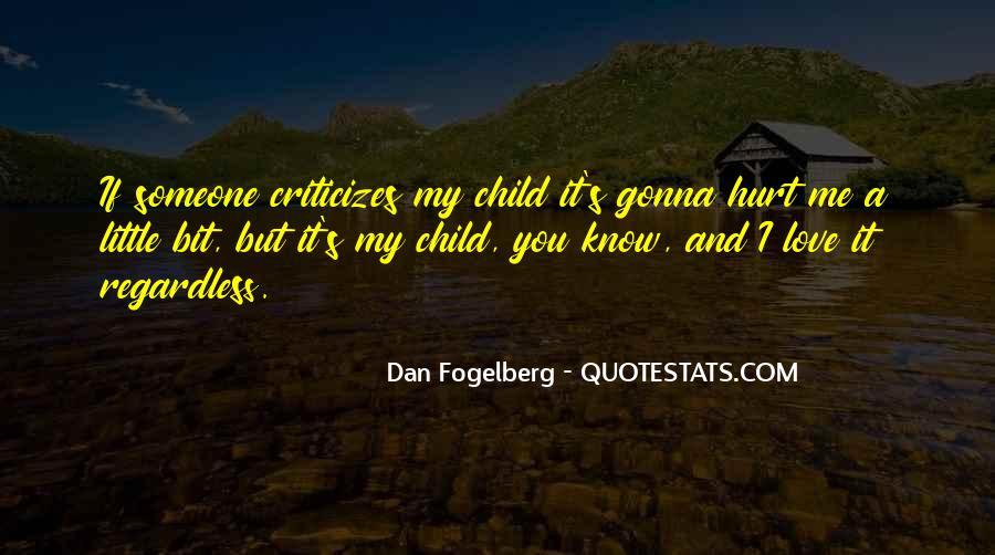 Dan Fogelberg Quotes #1436388