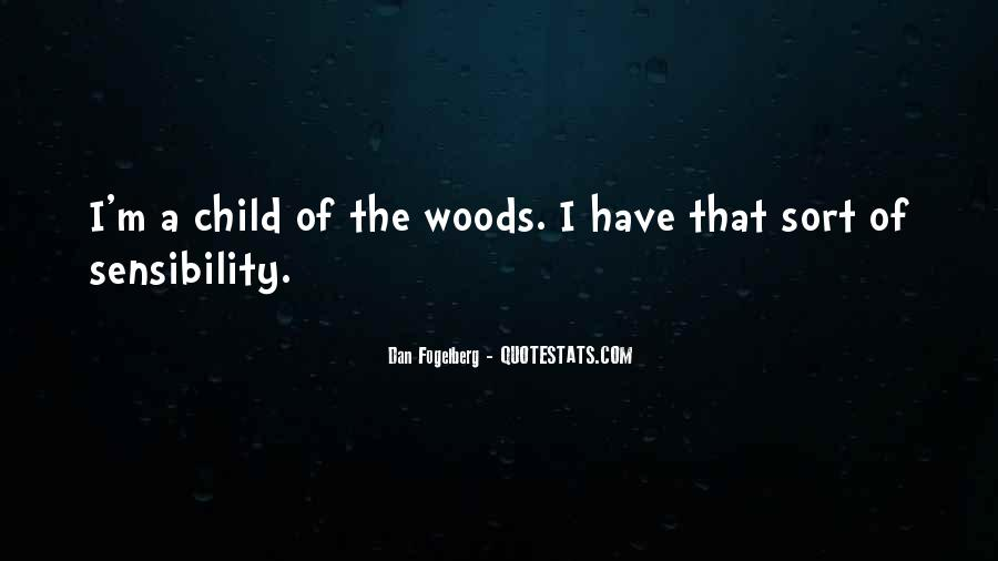 Dan Fogelberg Quotes #1493289