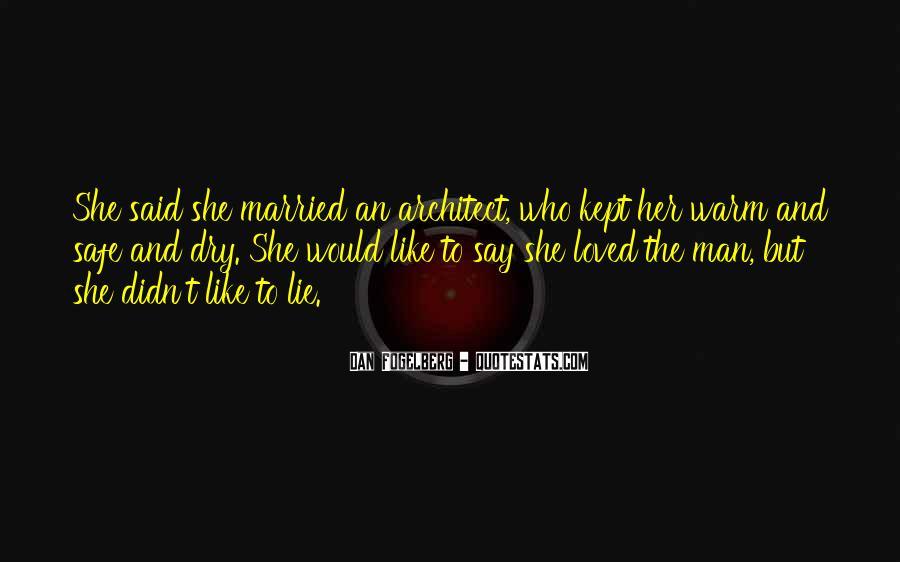 Dan Fogelberg Quotes #165950
