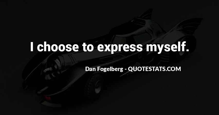 Dan Fogelberg Quotes #1724755