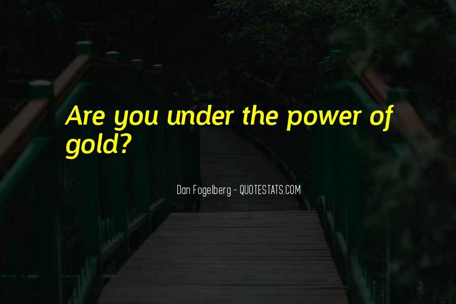 Dan Fogelberg Quotes #1820340