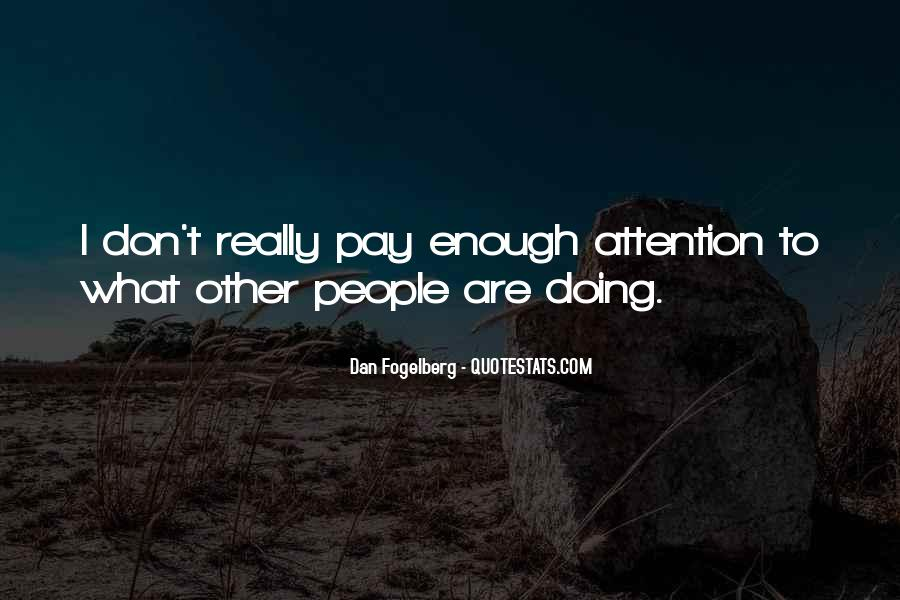 Dan Fogelberg Quotes #1852467