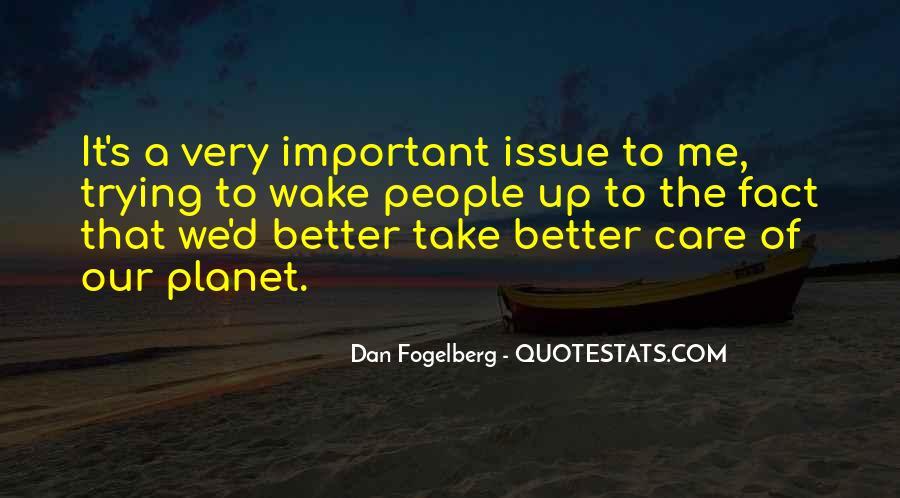 Dan Fogelberg Quotes #591330