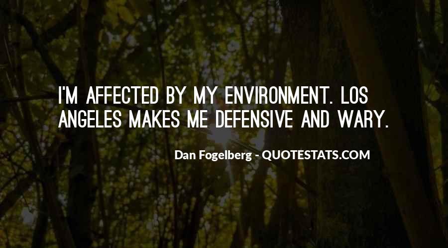Dan Fogelberg Quotes #730823