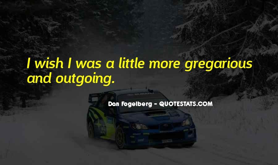 Dan Fogelberg Quotes #819904