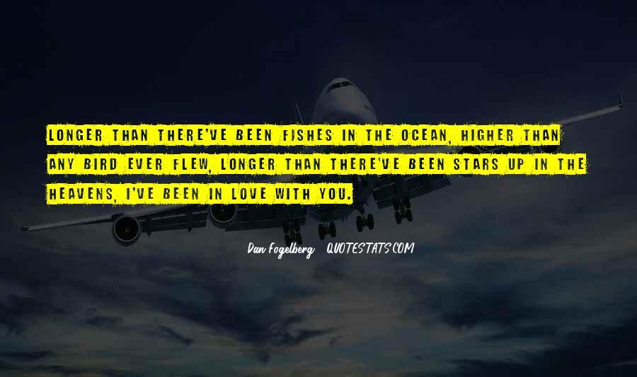 Dan Fogelberg Quotes #878212