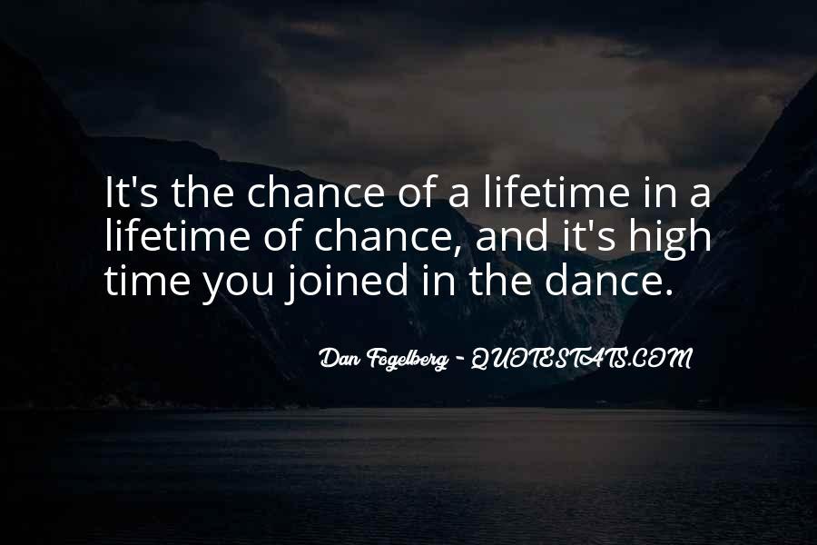 Dan Fogelberg Quotes #892583