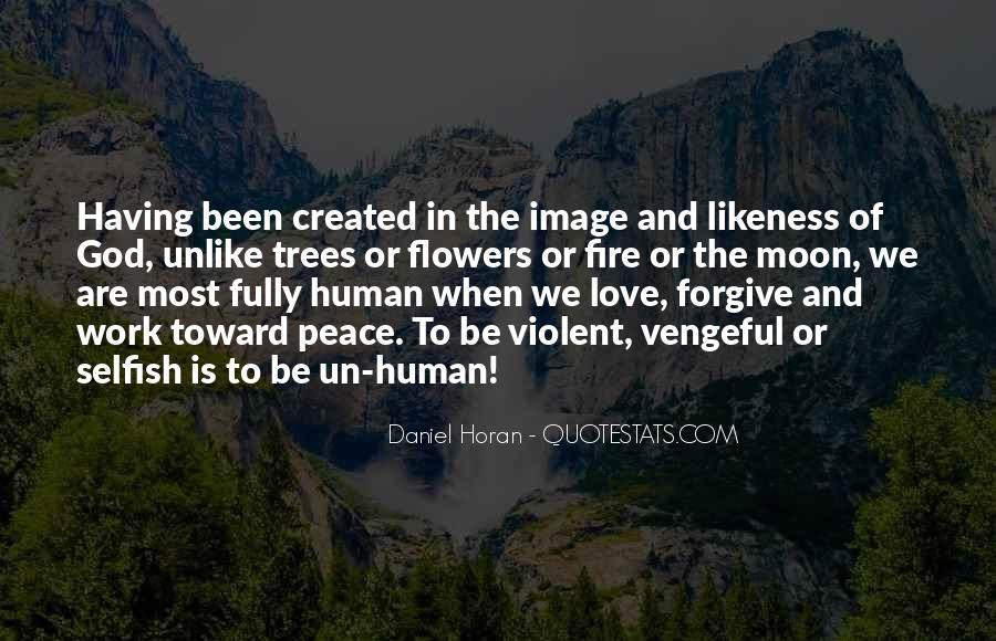 Daniel Horan Quotes #991984