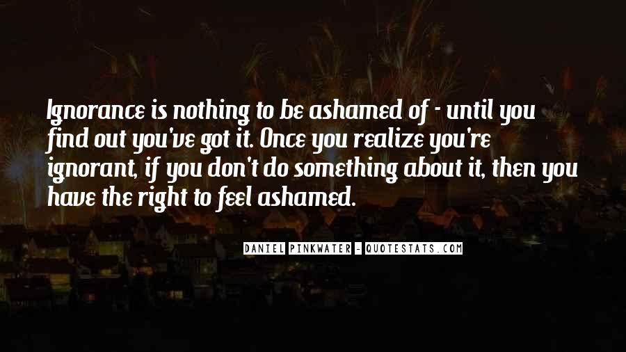 Daniel Pinkwater Quotes #1769093