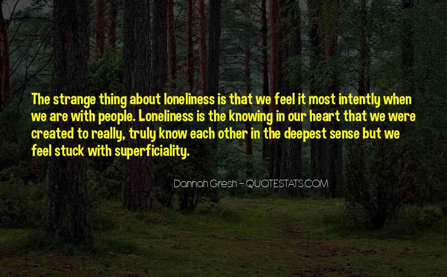 Dannah Gresh Quotes #1029160