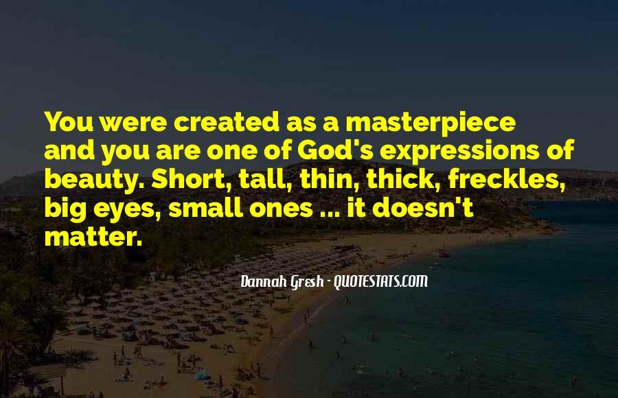 Dannah Gresh Quotes #1186932