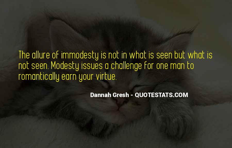 Dannah Gresh Quotes #1231342