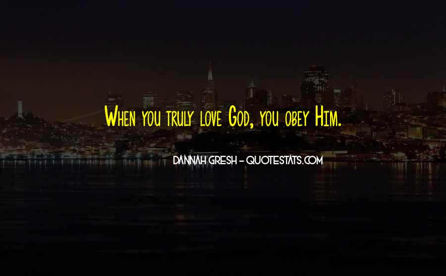 Dannah Gresh Quotes #1798454