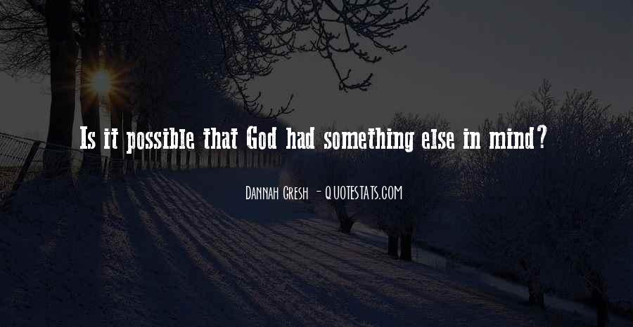 Dannah Gresh Quotes #873119