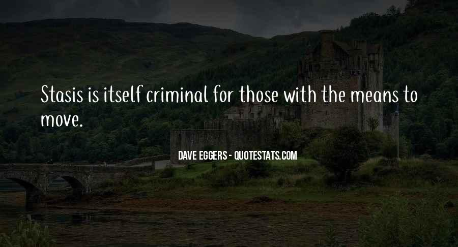 Dave Eggers Quotes #1684928