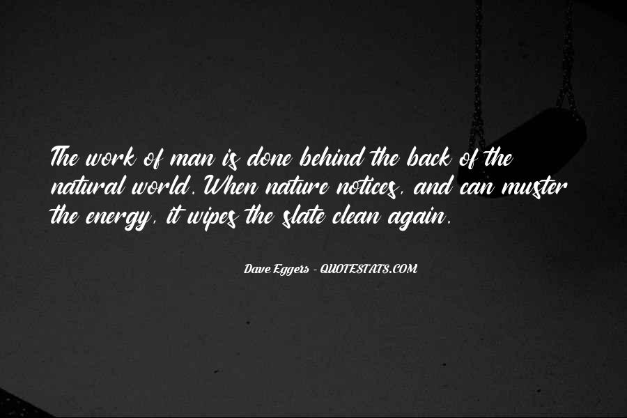 Dave Eggers Quotes #1829834