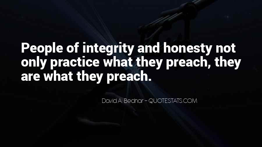 David A. Bednar Quotes #31181