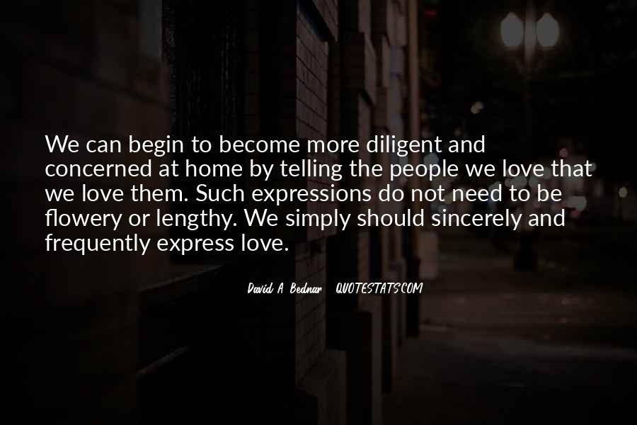 David A. Bednar Quotes #566095