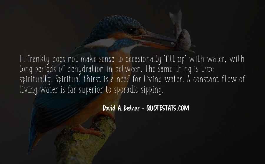 David A. Bednar Quotes #930787