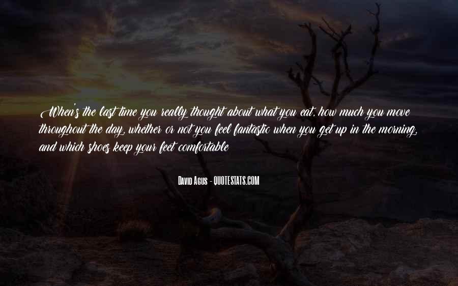 David Agus Quotes #1434230