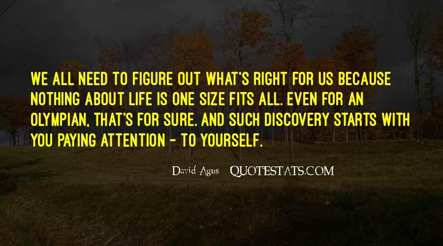 David Agus Quotes #1777015