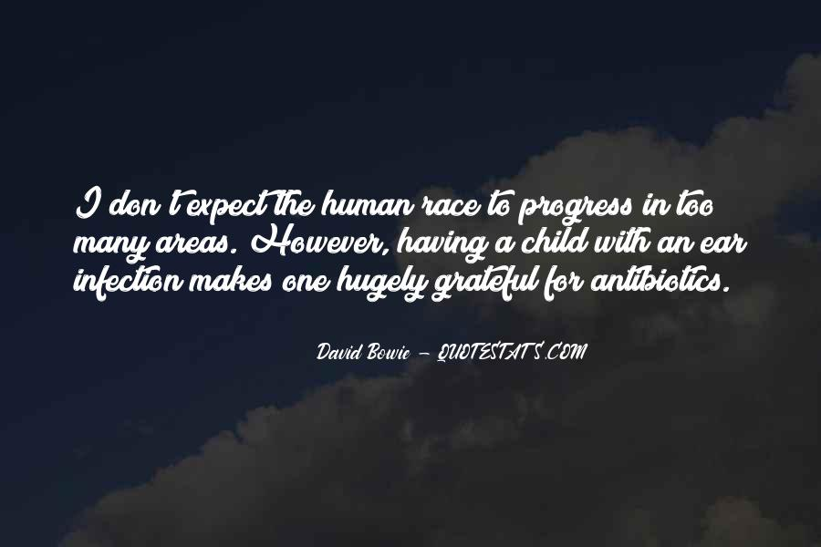 David Bowie Quotes #329153