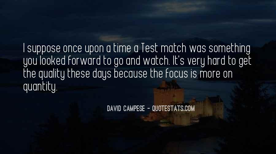 David Campese Quotes #485132