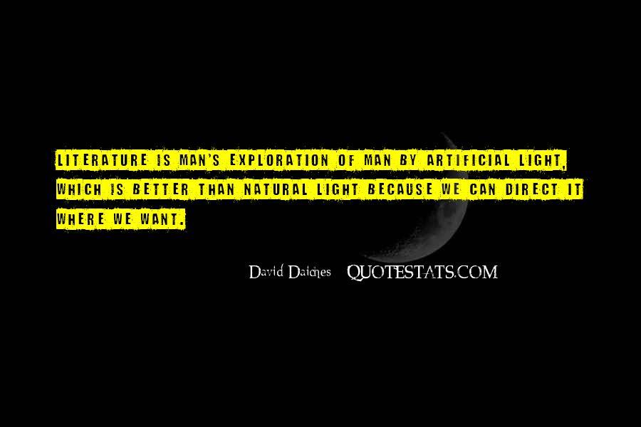 David Daiches Quotes #268694